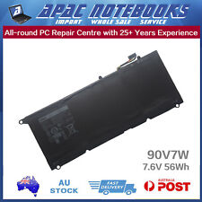 Genuine Battery for DELL XPS 13 9343 9350
