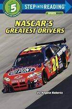NASCAR: Greatest Finishes & Greatest Dominators  DVD