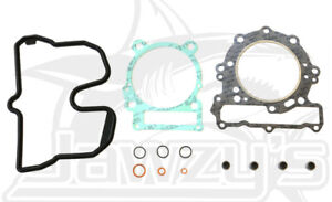 Athena Top End Gasket Kit Bombardier DS 650 00-06