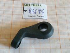 ARM-P/NACH OBEN MITCHELL ROLLE 2170G 2180G 470 480 496X GMX70 GRX80 ECHTER TEIL