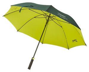 Aston Martin Racing Team Umbrella, Green