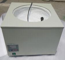 20000ml,2500w,220V,Digital Display,Temp constant Heating Mantle,Temperature Set