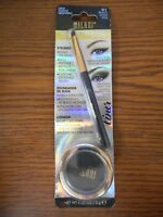 MILANI FIERCE FOIL EYELINER *SEE VARIATIONS FOR SHADES*
