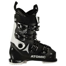 Atomic Hawx Prime 85 Ladies Ski Boots Ladies Black Size Mondo 23 UK 4 275mm *RCP