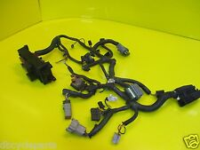 s l225 snowmobile body parts for ski doo mxz 1000 ebay  at bayanpartner.co