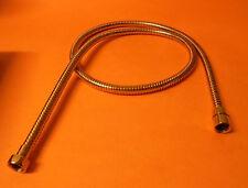 Ideal Standard Brausechlauch  Duschschlauch 1,50m metall gold  # 9394177