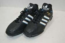Vintage 90s Adidas Mens 9 New Deadstock Beckenbruer Libero Turf Soccer Shoes