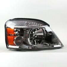 TYC 20-6489-00-1 Headlight Assy