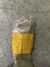 NOS Kawasaki KS125 KD125 KE125 Bearing 13034-036