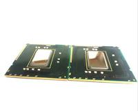 Delidded Pair - Intel Xeon X5690 SLBVX 3.46GHZ - LGA1366 Six-Core CPU Mac Pro