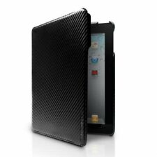 Marware C.E.O. Hybrid for the iPad Mini, Carbon Fiber