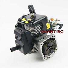 30.5cc 4 Bolt Motor Engine Fits HPI Rovan Baja 5b 5T KM walbro 668 997 carb losi