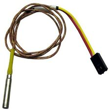Roundup 4050214 | Thermocouple For Roundup - Part# 4050214