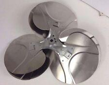 """Qty 1 Blade Fan 2C361 18"""""""