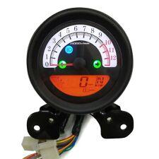 Tachometer digital für Yamaha MT-09 / MT-07 / MT-03 SM30