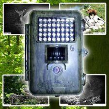 Fotofalle chantiers gardien Caméra de surveillance caméra de surveillance baustell sc1