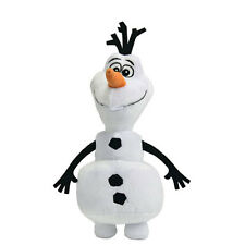 Disney Frozen Olaf Schneemann Plüsch ca. 35 cm. groß von Simba