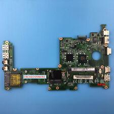 Acer Aspire One D270 Laptop Motherboard,DA0ZE7MB6D0,Intel Atom N2600 CPU
