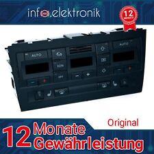 Klimabedienteil  8E0820043BM AUDI A4 AVANT 8ED, B7