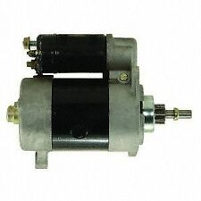 perfection 16418 Starter Motor reman