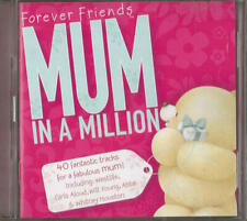 Forever Friends - Mum In A Million (2CD)