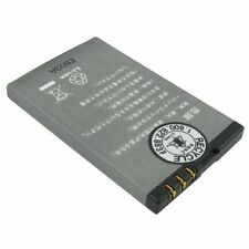 Lenmar CLK4CT Replacement Battery for Nokia Cellular Phones