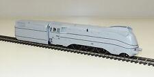 """Märklin 37913 H0 Dampflokomotive BR 03.10 """"MHI Sonderserie"""" NEU-OVP (S)"""