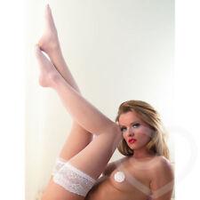 Stockings Lace Hosiery & Socks for Women