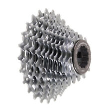 New 2018 Campagnolo Chorus 11 Speed Cassette 11-25