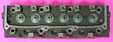 NEW FORD RANGER TAURUS SABLE VAN 3.0 8MM CYLINDER HEAD V6 OHV BARE CAST NO CORE