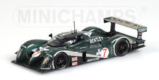 Bentley Speed 8 12h Sebring 2003 400031397 1/43 Minichamps