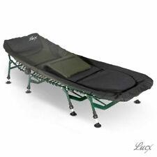 Carp Bedchair