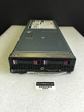 HP BL460C G6 Blade Server - Configure To Order - CTO