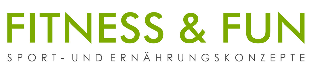 Fitness-and-Fun Store