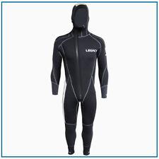Mares Scuba Diving & Snorkeling Equipment Wetsuits