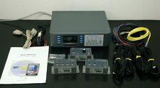 Quantum Data, Inc. 882CEC HDMI Video Test Generator