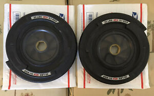 NEW - Bowflex XP Revolution Spiraflex Disc Weights 2 X 20 Lbs