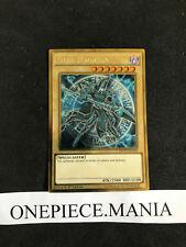 Yu-Gi-OH! Dark Magician MVP1-ENG54 (MVP1-FRG047)