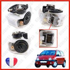 Serrure Verrouillage Coffre Hayon Moteur Pour Renault Clio II Megane I Scenic