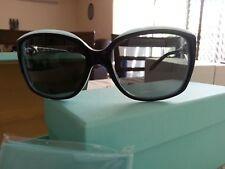 Authentic Tiffany Women's sunglasses