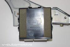 2004 LEXUS LS 430 / Faro delantero giratorio Unidad De Control 89940-50030