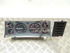 JEEP CHEROKEE MK1 2.5 PETROL SPEEDOMETER / INSTRUMENT CLUSTER 56007031 1993-1997