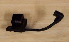 Craftsman 316.798221 Cultivator ignition module 753-04125, 181937 (6t7hdc)