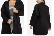Trench Coat Women Medium
