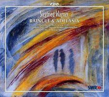 Klassik Oper Musik-CD-Box-Sets & Sammlungen aus Deutschland's