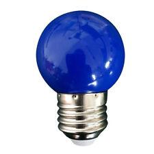 Creative E27 Energy Saving LED Bulb Color Incandescent Party Decoration Hot