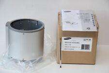NEUF : Coffret pour camera surveillance SAMSUNG SHG-120 pour camera SCC-C6403P.