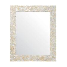 deko spiegel aus glas f rs wohnzimmer g nstig kaufen ebay. Black Bedroom Furniture Sets. Home Design Ideas