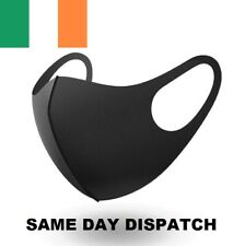 Face Mask Reusable & Washable Same Day Dispatch Retail Pack