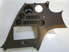 Toyota Supra Jza80 MK4 JDM Dashboard panel + Climate control RHD ONLY!!!